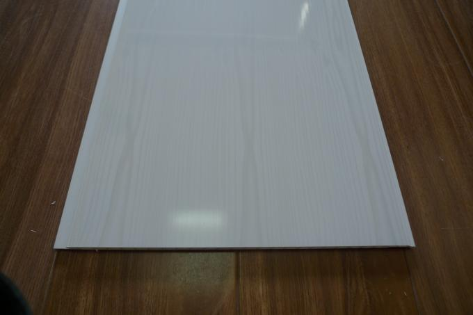 Kitchen Boards For Sale