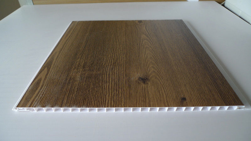 Vinyl Ceiling Sheets Morenpulsar