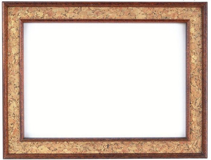 Public Facilities PS Decor Picture Frame Moulding Profiles 103×18 No ...