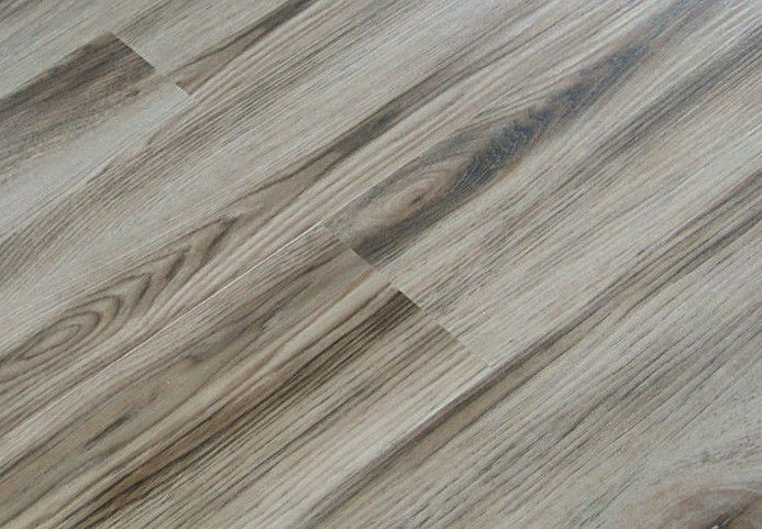 Lightweight floor tiles